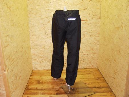 Liteshield pants evo M | schwarz