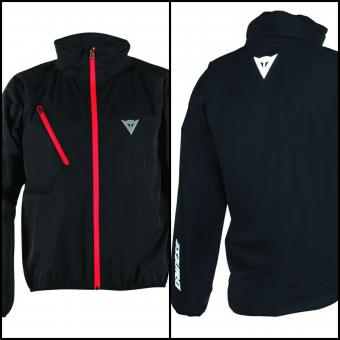 Drop Shield Jacket