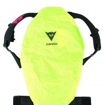 Pro-Pack Raincover
